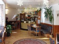 Hotel Villa Emilia foto 7