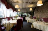 Hotel Gran Duca foto 9