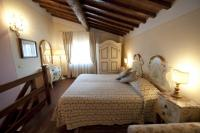 Agriturismo Vecchio Borgo Inalbi foto 9