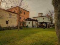 Casa Agricola Rossi foto 1