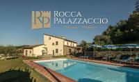 Residence Rocca del Palazzaccio foto 0