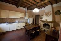 Agriturismo Vecchio Borgo Inalbi foto 5