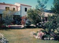 Hotel Casa Lupi B&B foto 0