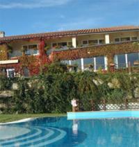 Relax Hotel Aquaviva foto 0