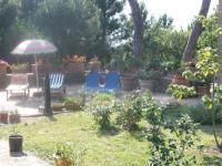 Villa Chianti foto 14