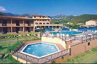 Residence Isola Verde foto 1