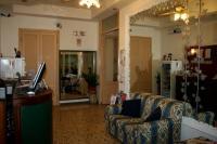 Hotel Joli foto 3