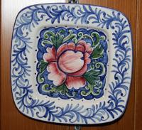 La Ceramica foto 10
