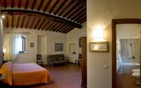 Hotel le Noci foto 1