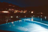 Hotel Cala di Mola foto 12