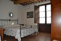 Antico Borgo Casalappi foto 12