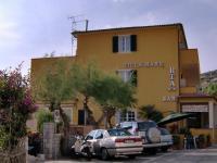 Hotel Villa Mare foto 1