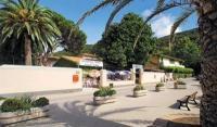 Residence Villa Mare foto 1