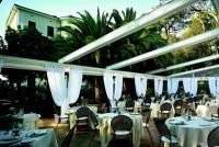 Hotel Villa Ottone foto 4