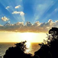 Costa del Mito foto 24