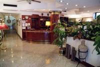 Hotel Crystal foto 4