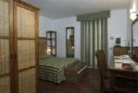 Hotel La Perla del Golfo foto 8