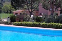 Casa Campanella Resort (Residence) foto 1