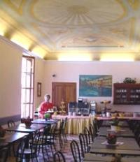 Hotel Casci foto 0
