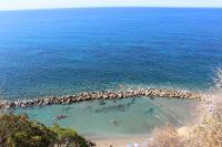 Costa del Mito foto 28