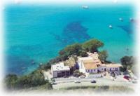 Hotel Viticcio foto 1