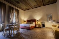 Palazzo Martellini foto 1