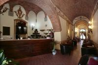 Relais Santa Margherita foto 5