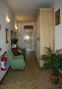 Hotel Joli foto 13