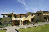 Borgo Etrusco foto 8