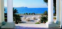 Hotel Villa Ottone foto 8
