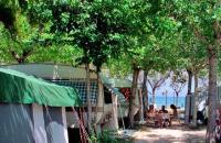 International Camping Torre Cerrano foto 3