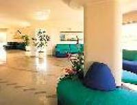 Residence Isola Verde foto 5