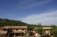 Borgo Etrusco foto 10