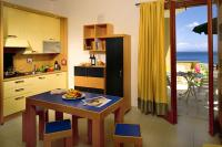 Appartamenti Tamerici Elbazzurra foto 4