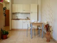 Residenza San Giovanni foto 1