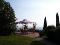 Agriturismo Casa Italia foto 8