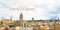 B&B La Terrazza foto 0