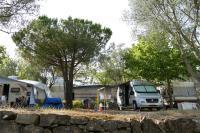 Campeggio Le Soline foto 1