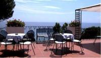 Hotel Baia Imperiale foto 3