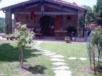 Villa Chianti foto 4