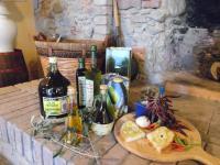 Agriturismo Casa Italia foto 11