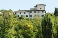 Residenza La Torricella foto 1
