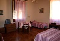 Hotel Joli foto 2