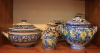 La Ceramica foto 3