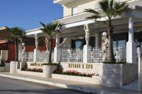 HOTEL SOLE RESORT foto 1