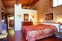 Castello di Lamole foto 9