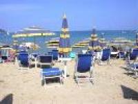 Hotel La Perla del Golfo foto 5