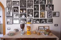 A casa di Gabri foto 41
