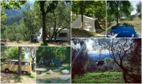 Campeggio Le Soline foto 8