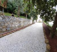 Agriturismo Villa Cavallini foto 6
